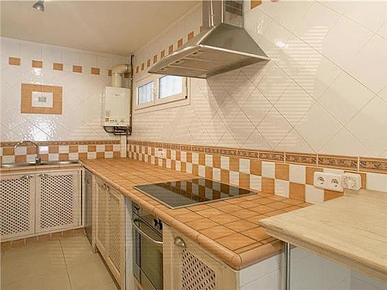Piso en alquiler en Son Armadams en Palma de Mallorca - 329530063