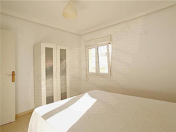 Piso en alquiler en Son Armadams en Palma de Mallorca - 329530066