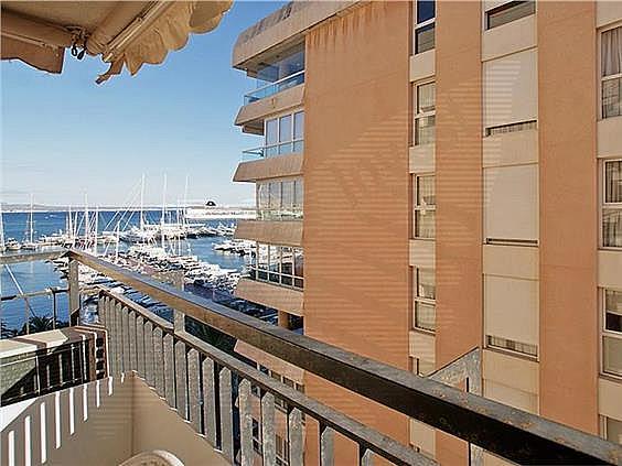 Piso en alquiler en Son Armadams en Palma de Mallorca - 329530093