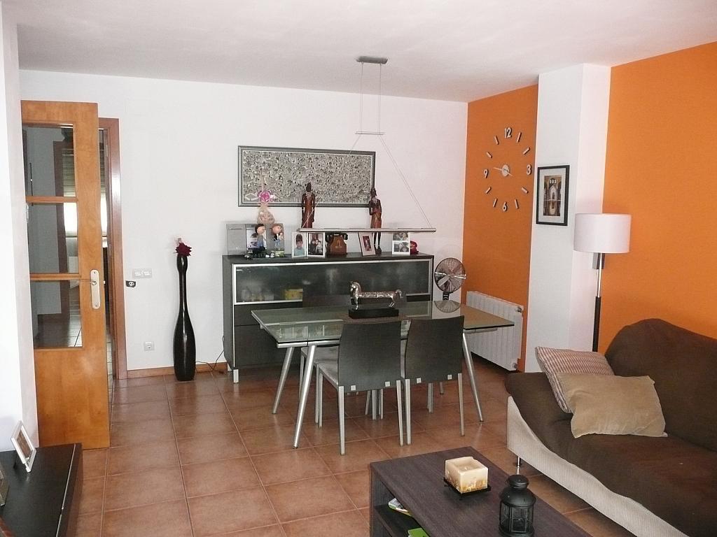 Salón - Dúplex en alquiler en calle Drferran, Roquetes, Les - 340302959