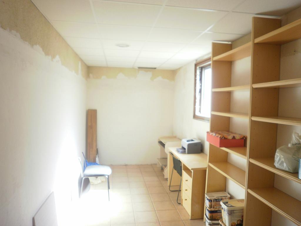Despacho en alquiler en rambla Principal, Centre en Vilanova i La Geltrú - 156602910