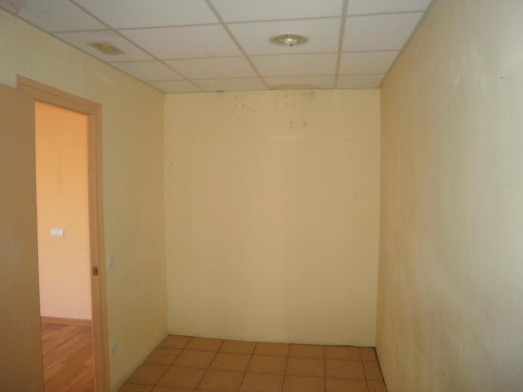 Despacho en alquiler en rambla Principal, Centre en Vilanova i La Geltrú - 156602911