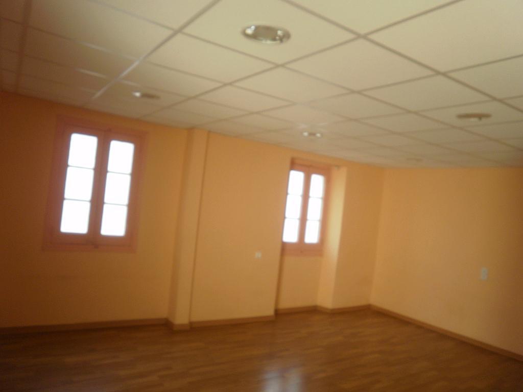 Despacho en alquiler en rambla Principal, Centre en Vilanova i La Geltrú - 156602921