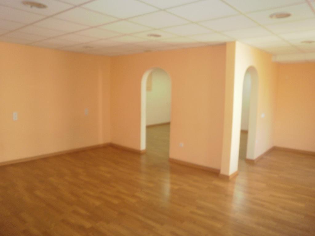 Despacho en alquiler en rambla Principal, Centre en Vilanova i La Geltrú - 156602951