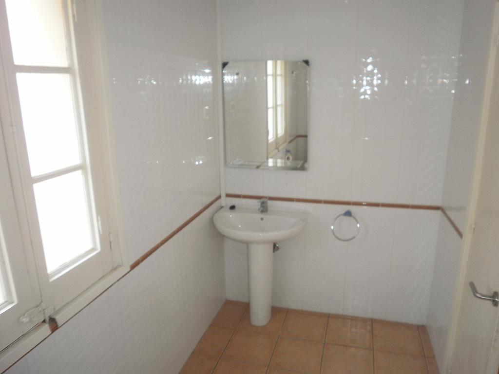 Despacho en alquiler en rambla Principal, Centre en Vilanova i La Geltrú - 156602986