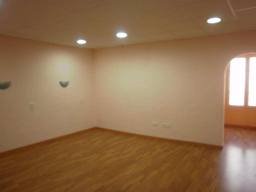 Despacho en alquiler en rambla Principal, Centre en Vilanova i La Geltrú - 156603020