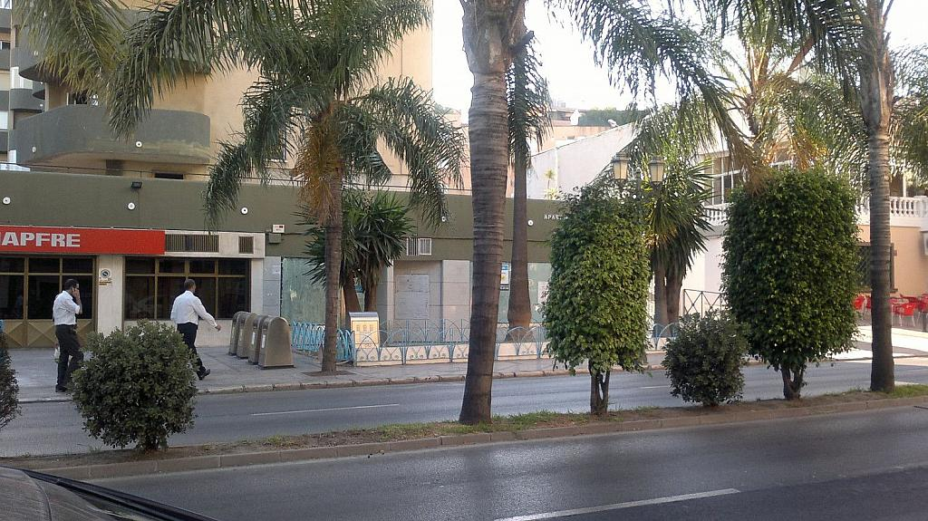 Local comercial en alquiler en calle Palma de Mallorca, Torremolinos - 361399243