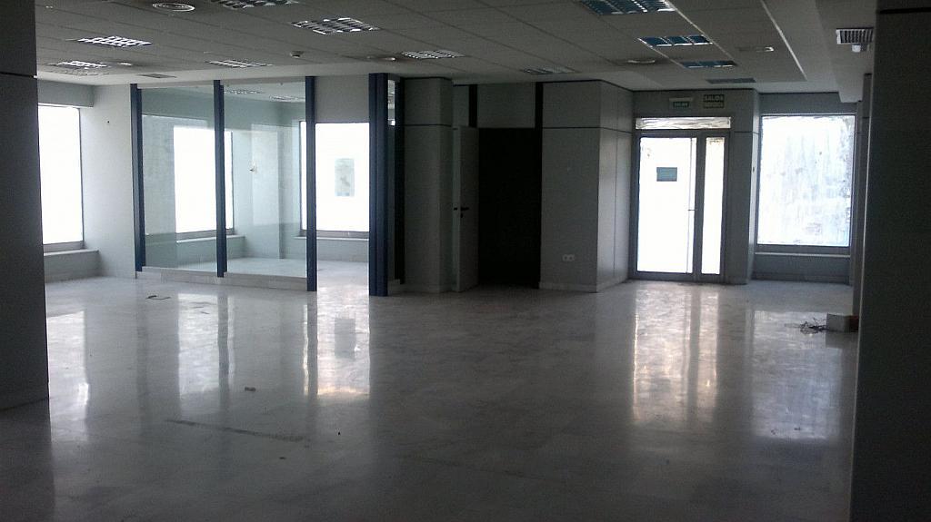 Local comercial en alquiler en calle Palma de Mallorca, Torremolinos - 361399258