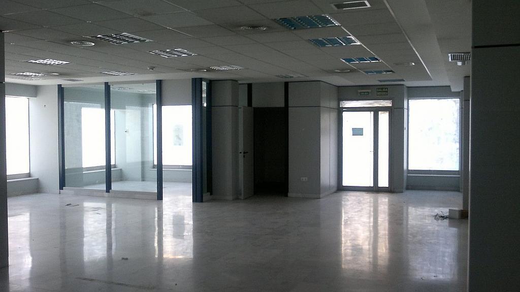 Local comercial en alquiler en calle Palma de Mallorca, Torremolinos - 361399261
