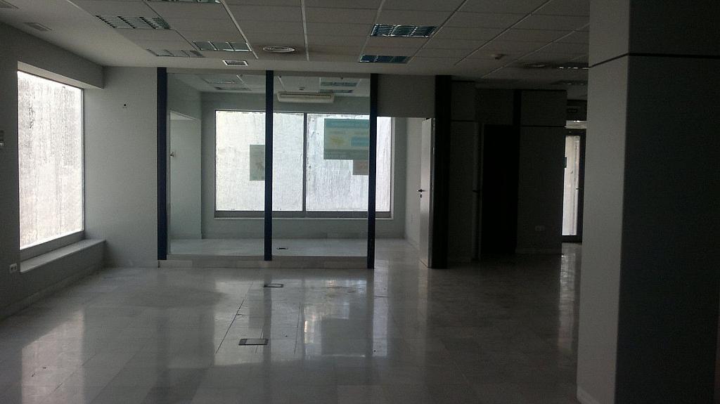 Local comercial en alquiler en calle Palma de Mallorca, Torremolinos - 361399270
