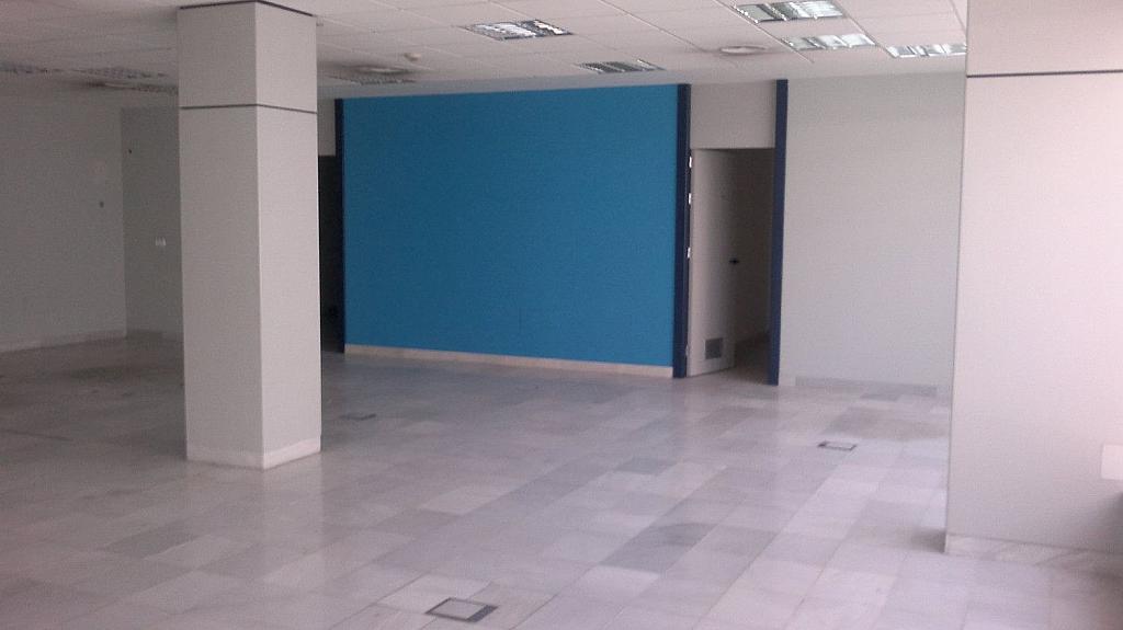 Local comercial en alquiler en calle Palma de Mallorca, Torremolinos - 361399285