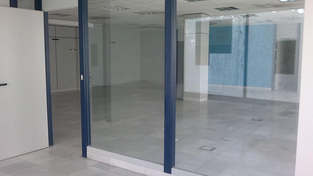 Local comercial en alquiler en calle Palma de Mallorca, Torremolinos - 361399297