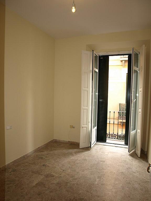 Oficina - Oficina en alquiler en calle Cister, Centro histórico en Málaga - 322045668
