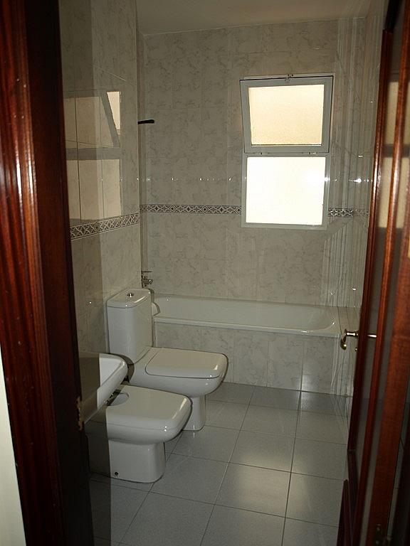 Oficina - Oficina en alquiler en calle Cister, Centro histórico en Málaga - 322045672
