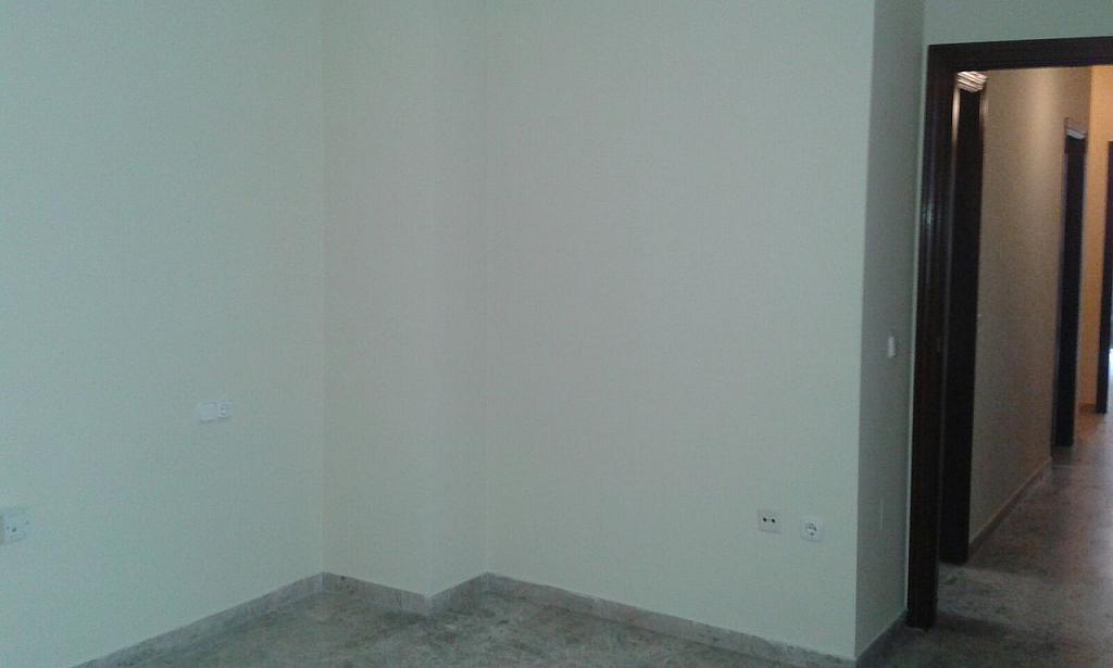 Oficina - Oficina en alquiler en calle Cister, Centro histórico en Málaga - 322045678