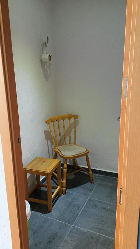 Local en alquiler en calle Europa, Centro en Fuenlabrada - 323036971