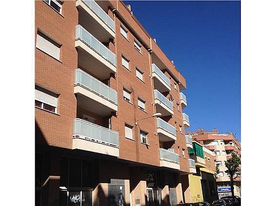 Apartamento en venta en pasaje Sant Jeroni, Lleida - 290319045