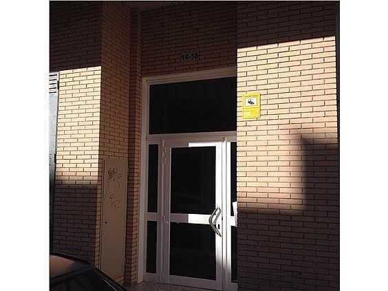 Apartamento en venta en pasaje Sant Jeroni, Lleida - 290319054