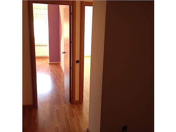 Apartamento en venta en pasaje Sant Jeroni, Lleida - 290319060