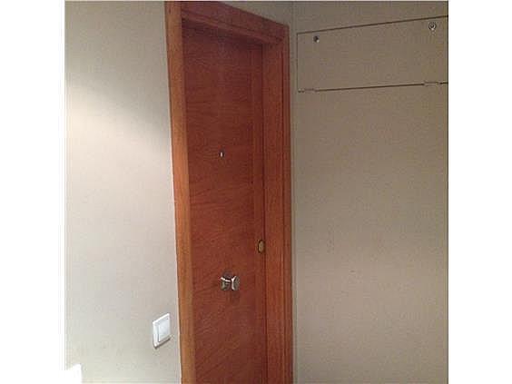 Apartamento en venta en pasaje Sant Jeroni, Lleida - 290319063