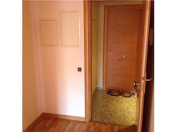 Apartamento en venta en pasaje Sant Jeroni, Lleida - 290319069