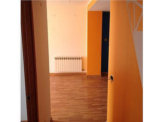 Apartamento en venta en pasaje Sant Jeroni, Lleida - 290319072