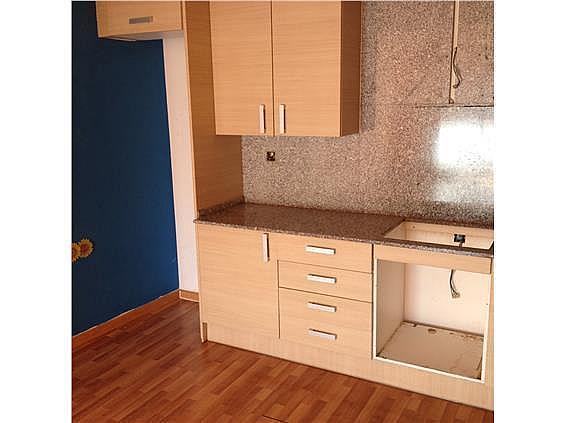 Apartamento en venta en pasaje Sant Jeroni, Lleida - 290319075