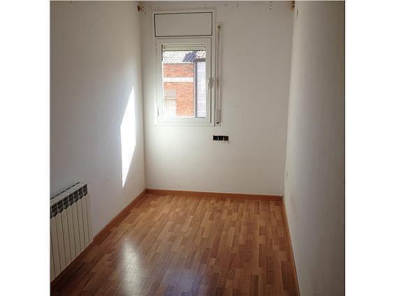 Apartamento en venta en pasaje Sant Jeroni, Lleida - 290319078