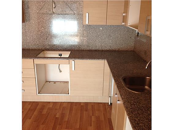 Apartamento en venta en pasaje Sant Jeroni, Lleida - 290319081