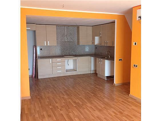 Apartamento en venta en pasaje Sant Jeroni, Lleida - 290319084
