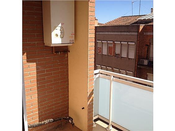 Apartamento en venta en pasaje Sant Jeroni, Lleida - 290319087