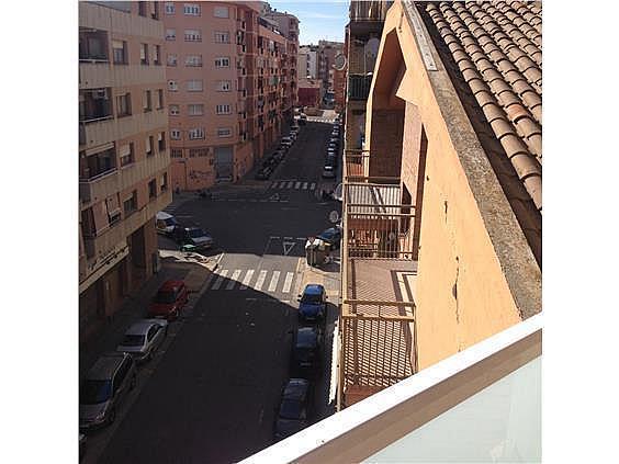 Apartamento en venta en pasaje Sant Jeroni, Lleida - 290319090