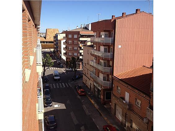 Apartamento en venta en pasaje Sant Jeroni, Lleida - 290319093