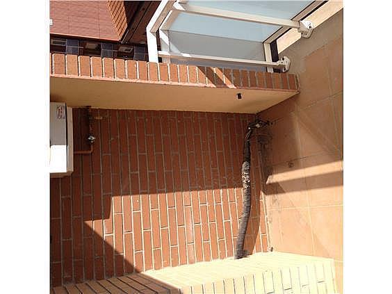 Apartamento en venta en pasaje Sant Jeroni, Lleida - 290319096