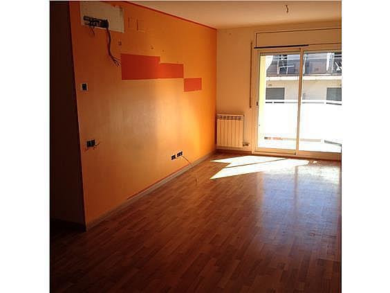 Apartamento en venta en pasaje Sant Jeroni, Lleida - 290319102