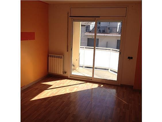 Apartamento en venta en pasaje Sant Jeroni, Lleida - 290319105