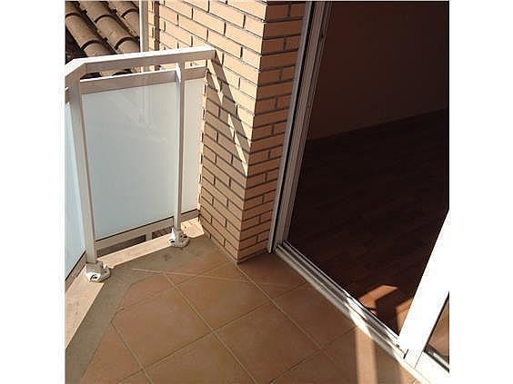 Apartamento en venta en pasaje Sant Jeroni, Lleida - 290319108