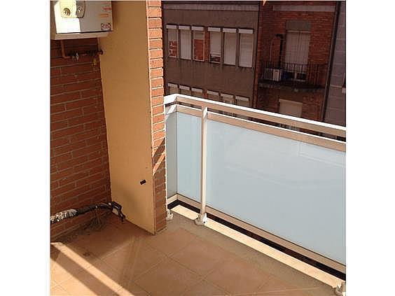 Apartamento en venta en pasaje Sant Jeroni, Lleida - 290319111