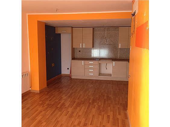 Apartamento en venta en pasaje Sant Jeroni, Lleida - 290319114