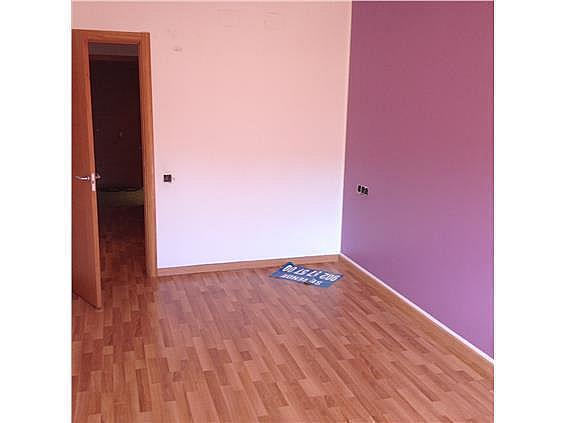 Apartamento en venta en pasaje Sant Jeroni, Lleida - 290319117