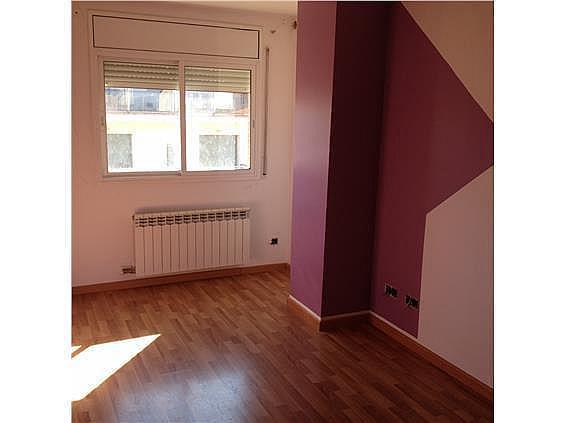 Apartamento en venta en pasaje Sant Jeroni, Lleida - 290319120