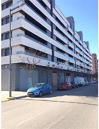 Apartamento en venta en calle Riu Besos, Cap Pont en Lleida - 295680887