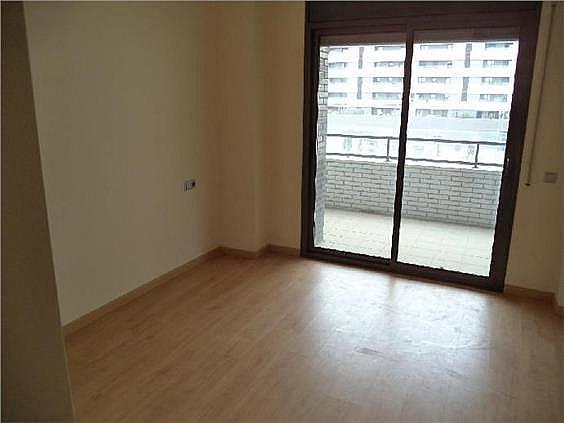 Apartamento en venta en calle Riu Besos, Cap Pont en Lleida - 295680890