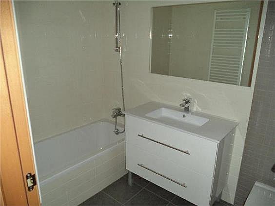 Apartamento en venta en calle Riu Besos, Cap Pont en Lleida - 295680893