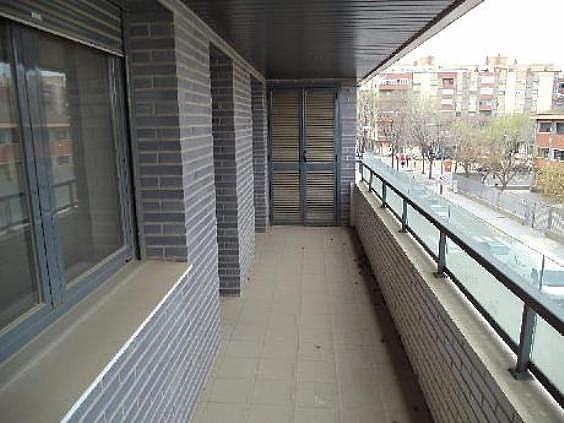 Apartamento en venta en calle Riu Besos, Cap Pont en Lleida - 295680896
