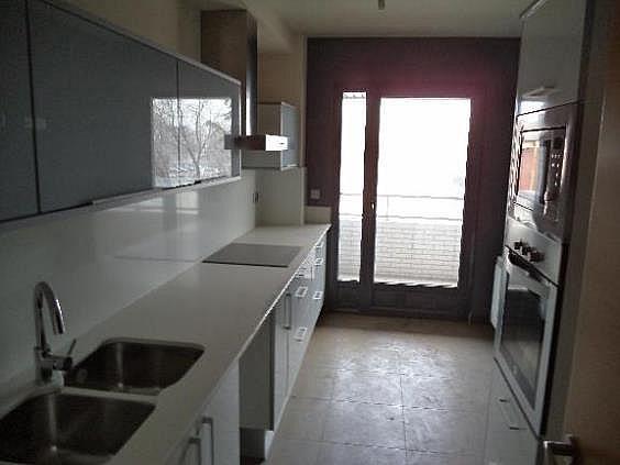 Apartamento en venta en calle Riu Besos, Cap Pont en Lleida - 295680899