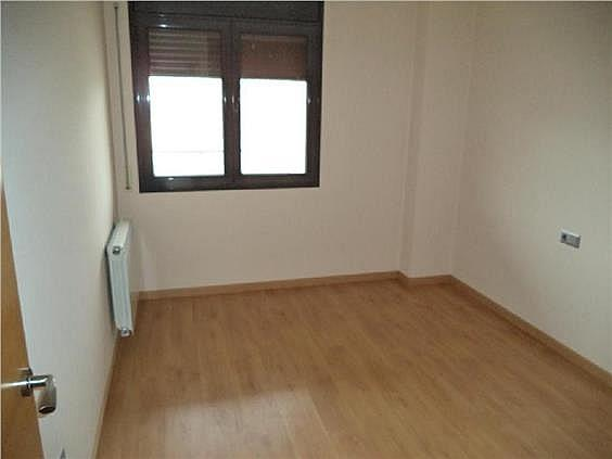 Apartamento en venta en calle Riu Besos, Cap Pont en Lleida - 295680905