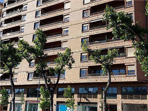 Oficina en alquiler en calle Fleming, Lleida - 206675846