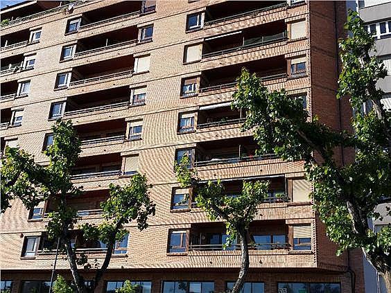 Oficina en alquiler en calle Fleming, Lleida - 206675849