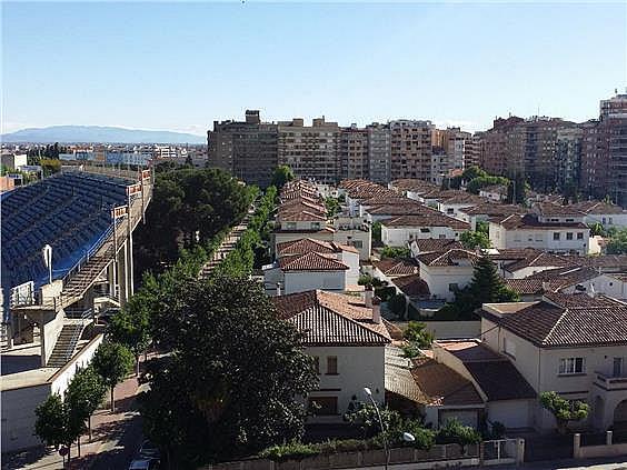 Oficina en alquiler en calle Fleming, Lleida - 206675858